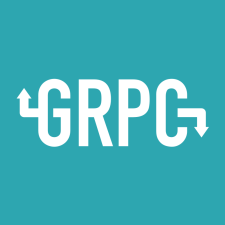 Avatar for grpc-packages from gravatar.com