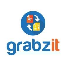 Avatar for GrabzIt from gravatar.com