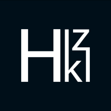 Avatar for HizkiFW from gravatar.com