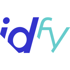 Avatar for Idfy Norge AS from gravatar.com