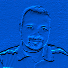 Avatar for mpenning from gravatar.com