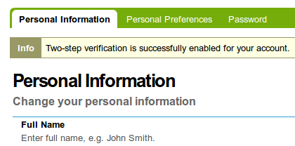 https://github.com/collective/collective.googleauthenticator/raw/master/docs/_static/03_enable_two_step_verification_confirmation_message.png