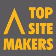 Avatar for topsitemakers from gravatar.com