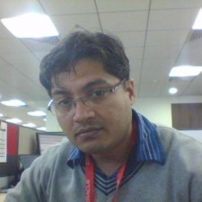 Avatar for Jitendra.Singh from gravatar.com