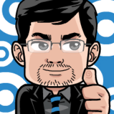 Avatar for xuecan from gravatar.com