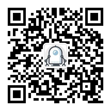 https://github.com/youfou/wxpy/raw/master/docs/wechat-group.png