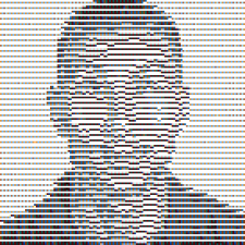 Avatar for James.Ng from gravatar.com