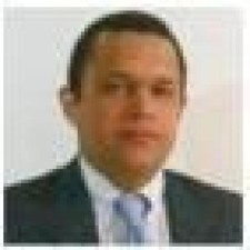 Avatar for rcuriel from gravatar.com