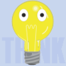 Avatar for think from gravatar.com