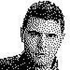 Avatar for speccy88 from gravatar.com