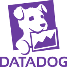 Avatar for Datadog from gravatar.com