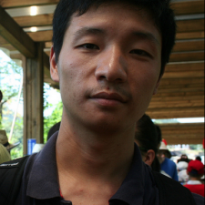 Avatar for huacnlee from gravatar.com
