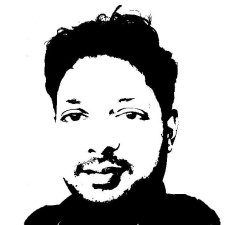 Avatar for shreyas from gravatar.com
