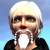 Avatar for oz_linden from gravatar.com