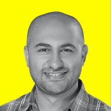 Avatar for AlSayedGamal from gravatar.com