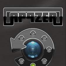 Avatar for appzer from gravatar.com