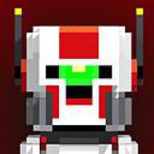 Avatar for metaldazza from gravatar.com