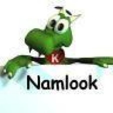 Avatar for namlook from gravatar.com