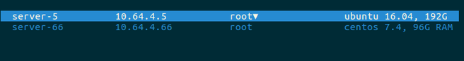 docs/images/simplest_example.png