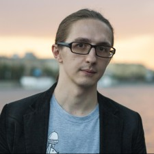 Avatar for olevinskyvs from gravatar.com