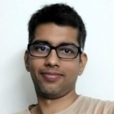 Avatar for Saurabh.Hirani from gravatar.com