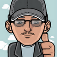 Avatar for Eugene.Yeo from gravatar.com