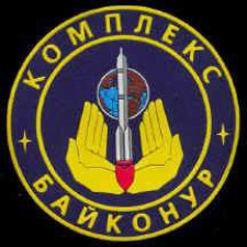 Avatar for Baikonur from gravatar.com