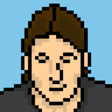 Avatar for Luka Maljic from gravatar.com