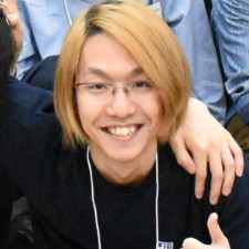 Avatar for hirokiky from gravatar.com