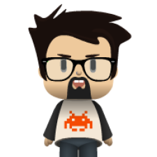 Avatar for jbarco from gravatar.com