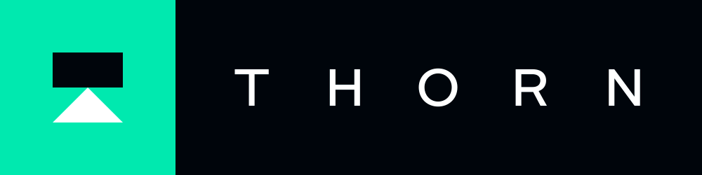 http://thorn.readthedocs.io/en/latest/_images/thorn_banner.png