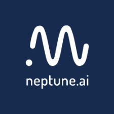 Avatar for neptune-deployer from gravatar.com