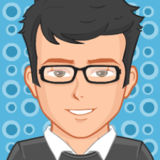 Avatar for lotabout from gravatar.com