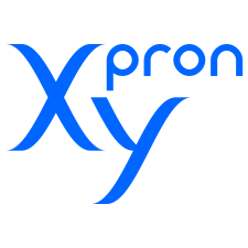 Avatar for xypron from gravatar.com