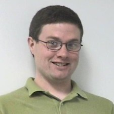 Avatar for cmayes from gravatar.com