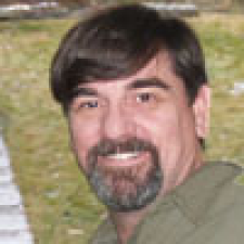 Avatar for tchall from gravatar.com