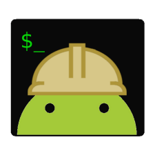 Avatar for andrototal from gravatar.com