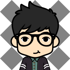 Avatar for jimzheng from gravatar.com