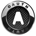 https://raw.github.com/snarfed/oauth-dropins/master/oauth_dropins/static/oauth_shiny_128.png
