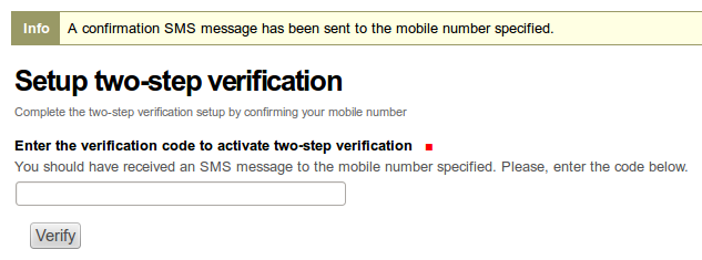 https://github.com/collective/collective.smsauthenticator/raw/master/docs/_static/03_confirm_mobile_number_and_complete_two_step_verification_setup.png