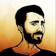 Avatar for djonsson from gravatar.com