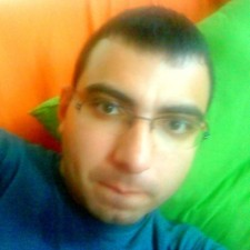 Avatar for victormferrara from gravatar.com