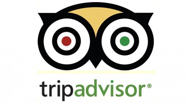 https://github.com/blooparksystems/website/blob/8.0/website_social_media_icon_extention/static/description/tripadvisor.jpg?raw=true