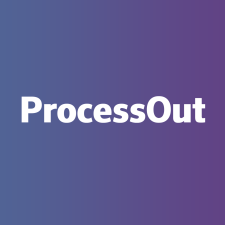 Avatar for processout from gravatar.com