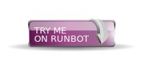 Try me on Runbot