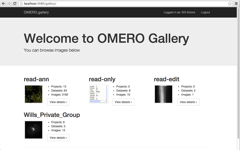http://ome.github.io/omero-gallery/images/gallery.png