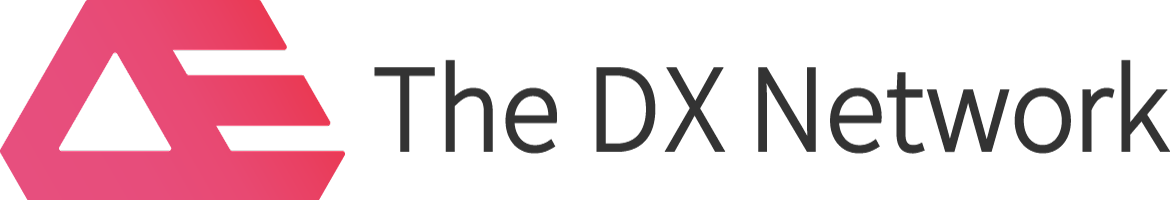 The DX Network