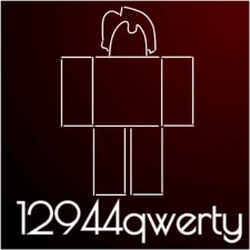 Avatar for 12944qwerty from gravatar.com