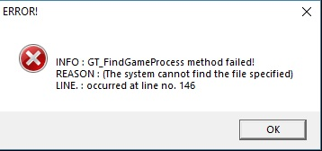 game_not_found