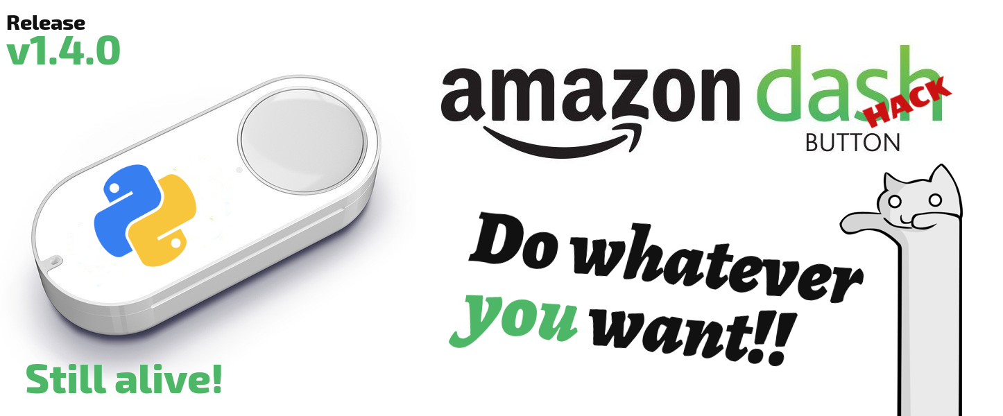 https://raw.githubusercontent.com/Nekmo/amazon-dash/master/amazon-dash.png